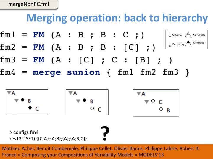mergeNonPC.fml