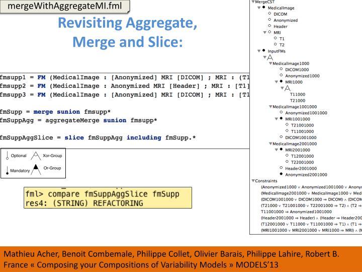 mergeWithAggregateMI.fml