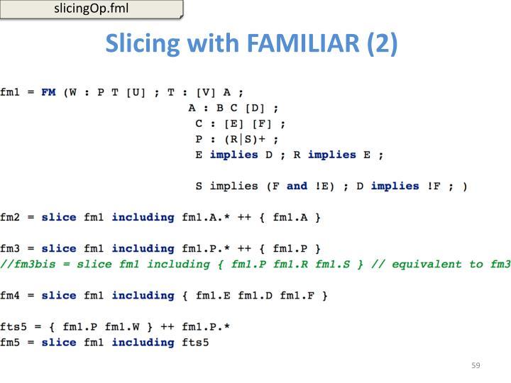 slicingOp.fml