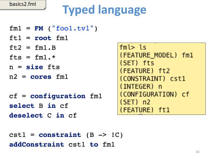 basics2.fml