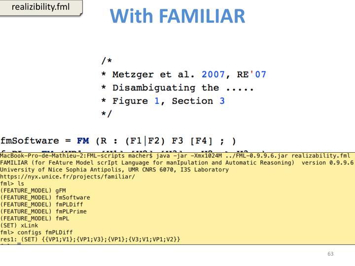 realizibility.fml