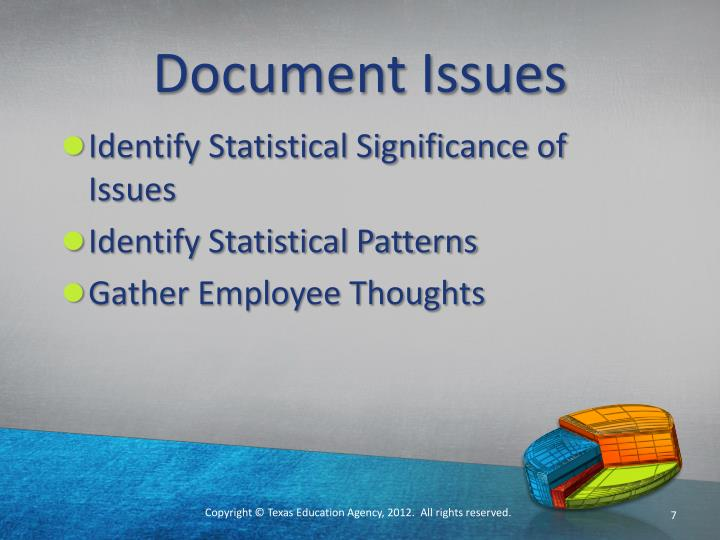 quality control term papers A 15 page paper discussing quality issues in both manufacturing and service industries the paper gives a brief history of total quality management (tqm), as well as.
