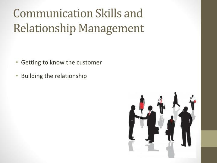 managerial communication interview Discover the 17 best communication management programs in the united   small group communication, interviewing: theories and methods, theories of.