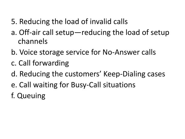 Cellular Mobile Communication Pdf CMC Pdf