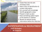 identification recruitment4