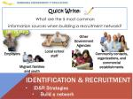 identification recruitment5