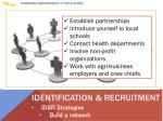 identification recruitment6