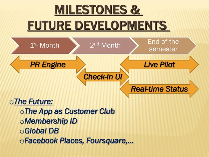 PR Engine