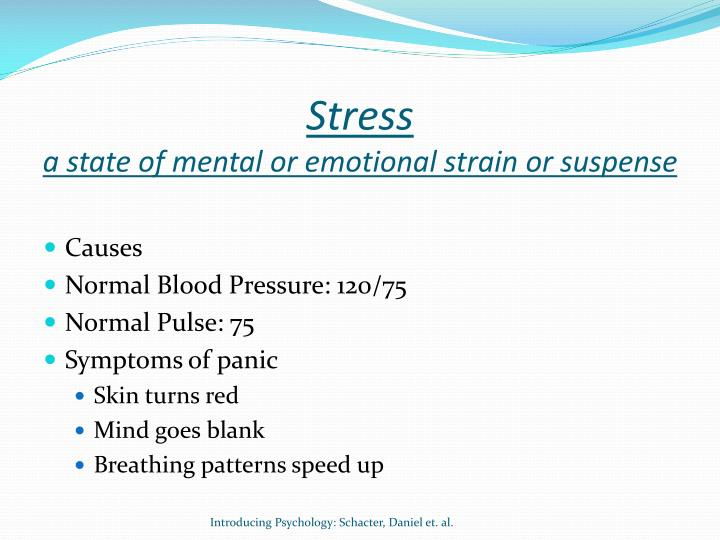 mental emotional and stress related Where stress enhances function (physical or mental, such as through strength training or challenging work),  ptsd was considered a severe and ongoing emotional reaction to an extreme psychological trauma, and as such often associated with soldiers, police officers, and other emergency personnel  research on work-related stress.