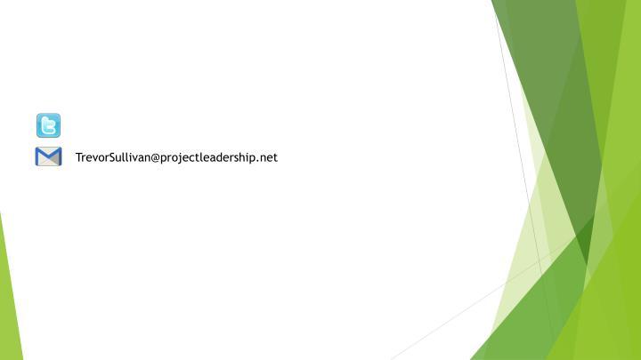 TrevorSullivan@projectleadership.net