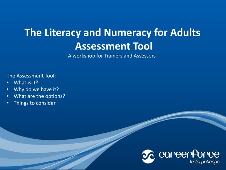Esl Curriculum For Adults Free