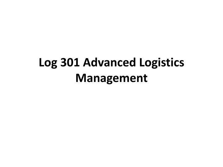 advanced logistics Home about us products air cargo handling systems express handling  systems high bay warehousing automated car park systems service.