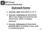 rfp process proposal attachments2
