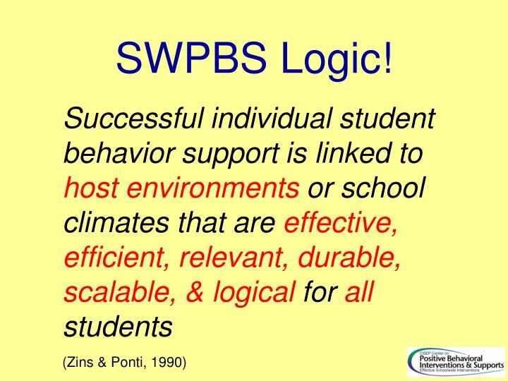 SWPBS