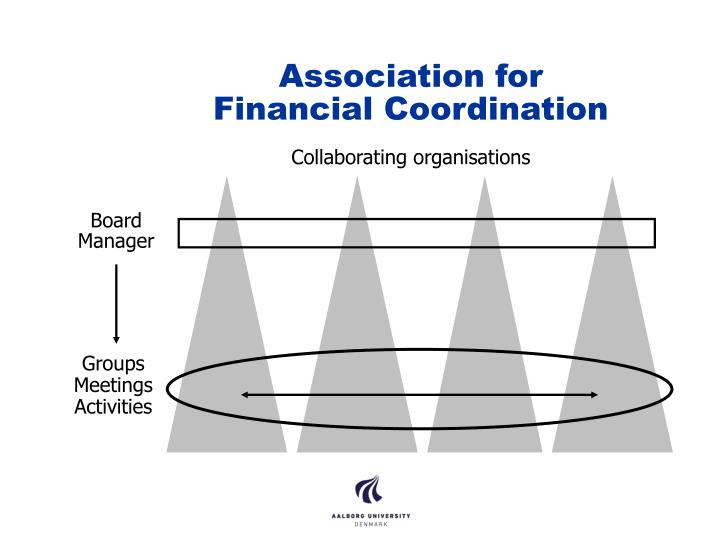 Association for