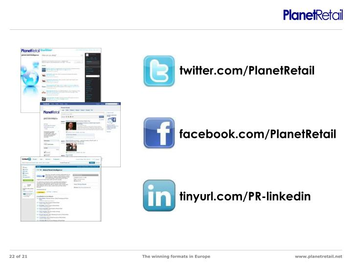 twitter.com/PlanetRetail