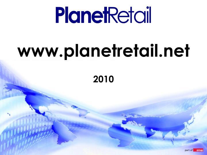 www.planetretail.net