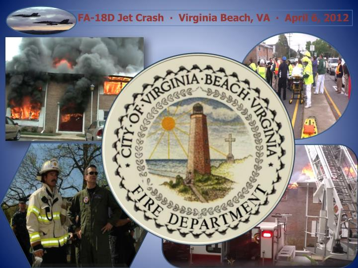 Oceana naval air station located on 5 916 acres within the city of virginia beach 290 000 take offs and landings per year