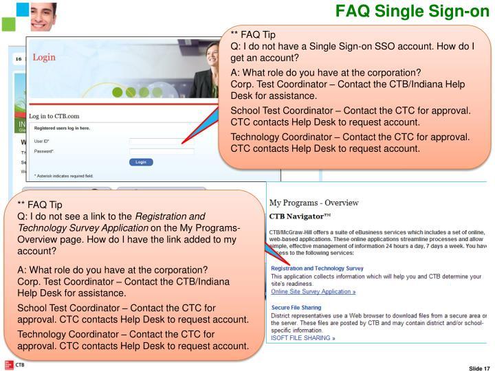 FAQ Intro -