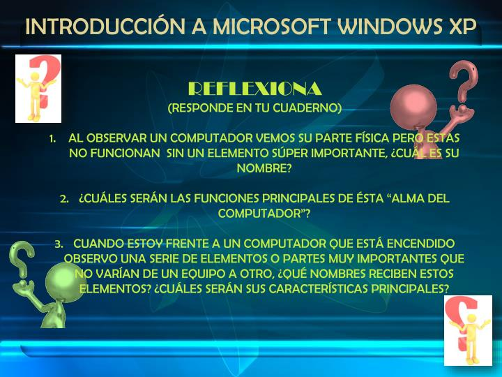 Introducci n a microsoft windows xp2