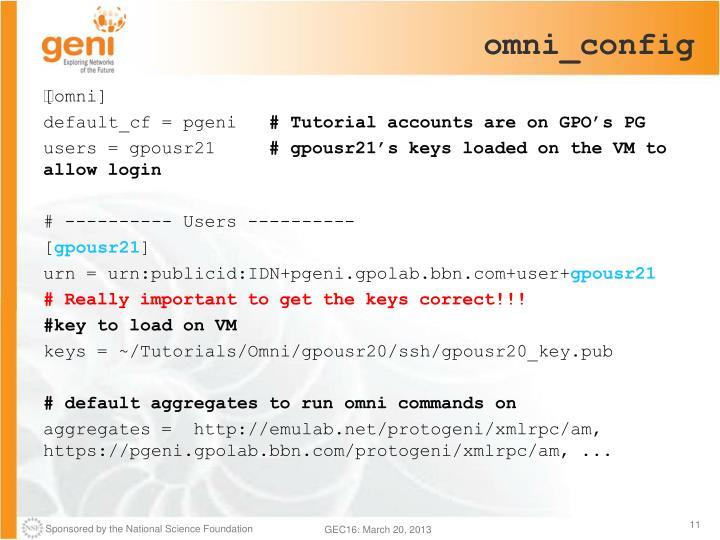 omni_config
