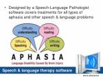 speech language therapy software1
