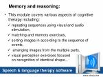 speech language therapy software15