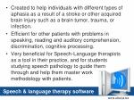 speech language therapy software2