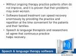 speech language therapy software3
