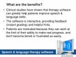 speech language therapy software4