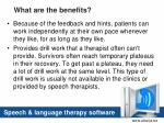 speech language therapy software6
