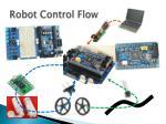 robot control flow