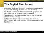 the digital revolution4