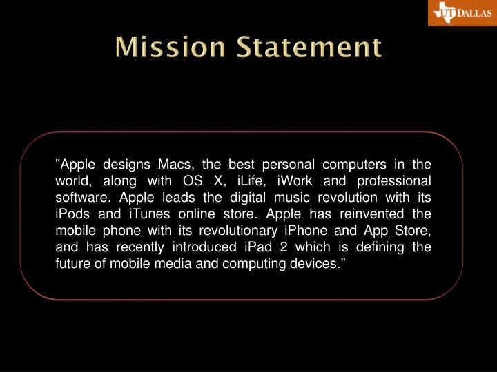 ppt  apple inc. aapl powerpoint presentation  id, Powerpoint
