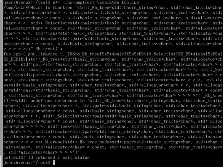 CSE373: Data Structures & Algorithms