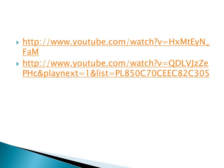 http://www.youtube.com/watch?v=HxMtEyN_FaM