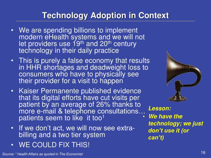 technology in context Educational technology in context: the big picture elements of a rationale for using technology in education 1 motivates/motivation • gaining learner attention.