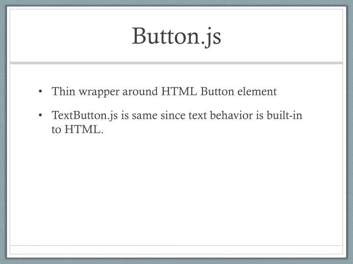 Button.js