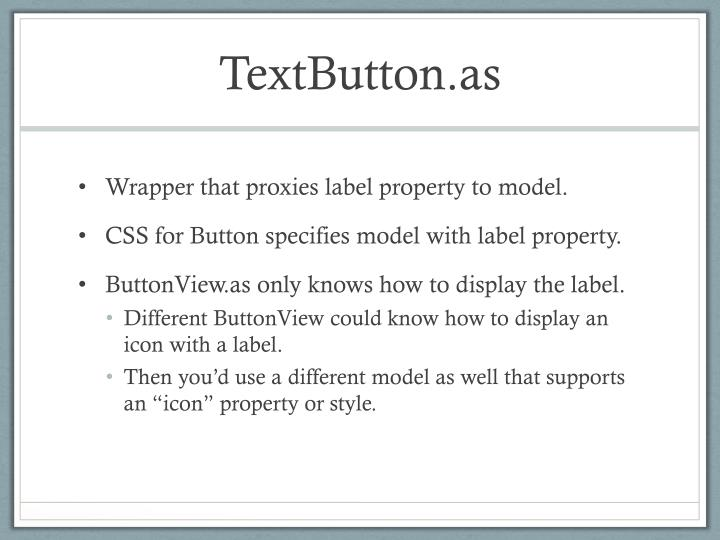 TextButton.as