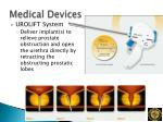 medical devices2
