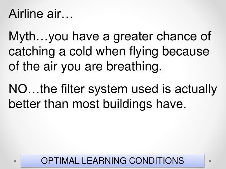 Airline air…