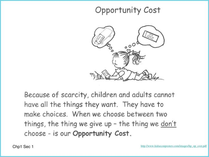 http://www.kidseconposters.com/images/hp_op_cost.pdf