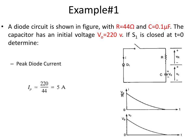 Example#1