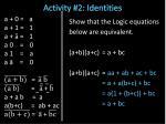 activity 2 identities1