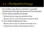7 2 the need for energy