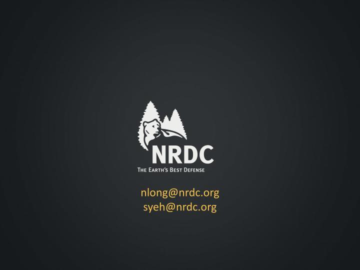 nlong@nrdc.org