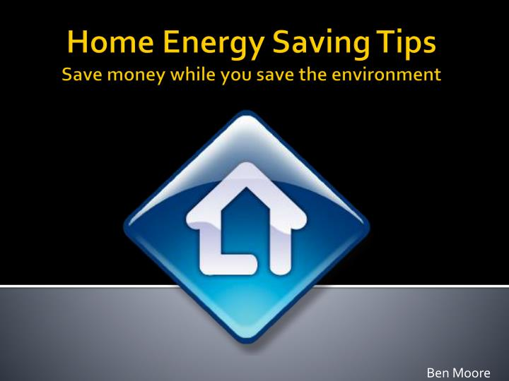 how to save money while saving the environment Five simple ways to save money and the environment hostway tech team - december 03, 2009  below are five simple and inexpensive ways you can save money while lowering your carbon footprint 1 turn off your computers every night and on weekends  if saving $38 per year is not a compelling reason to shut down your computer, multiply that.
