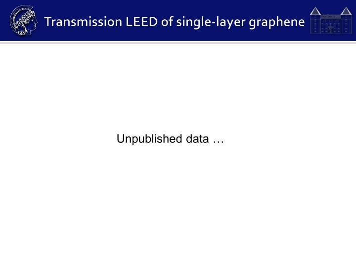Transmission LEED