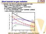 short tutorial on gas radiation3