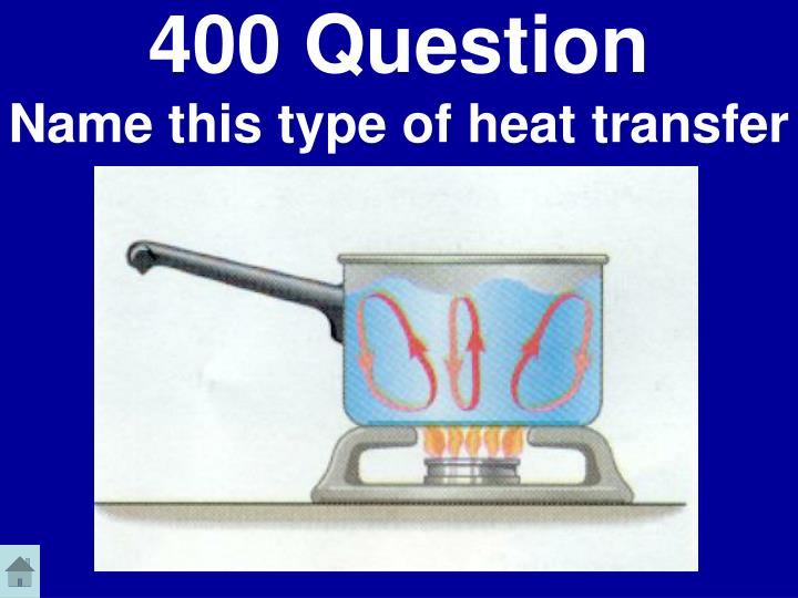 400 Question